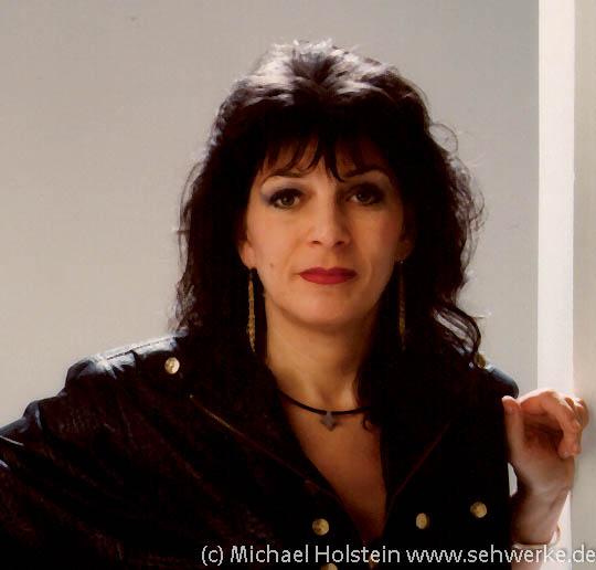 Dr. jur. Petra Meyer