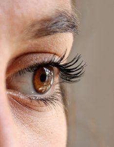 Augenerkrankungen und Naturheilkunde